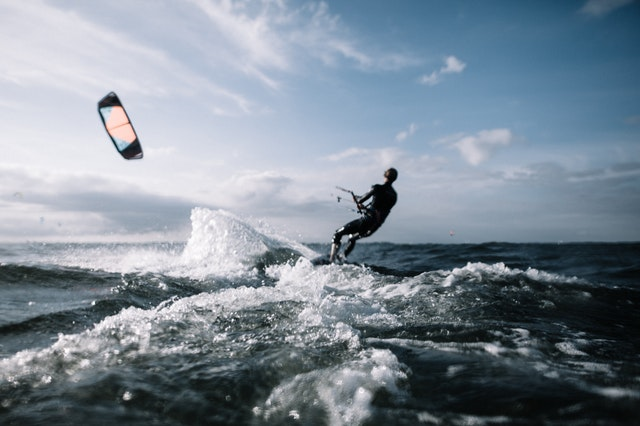 wakeboarding grcka